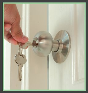 South Windsor CT Locksmith Store South Windsor, CT 860-348-3201